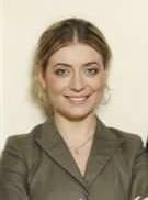 מריה וייכמן